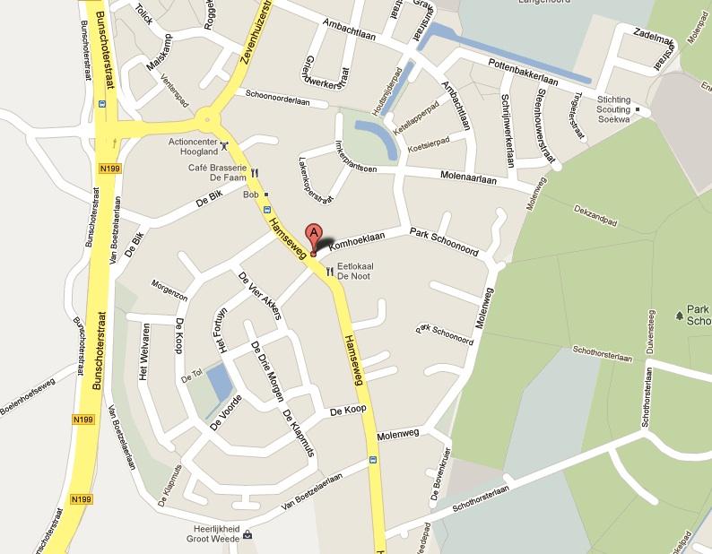 Google-Maps-Schoenmakerij-Shariefie.tiff